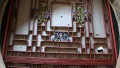 唐家民俗博物馆