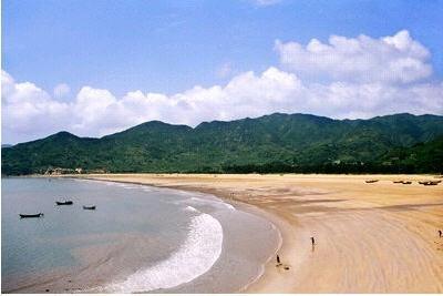 高罗海滨度假村