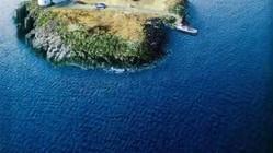 觉华岛(菊花岛)