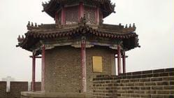 兴城印象 130712-13