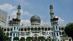 西关清真寺