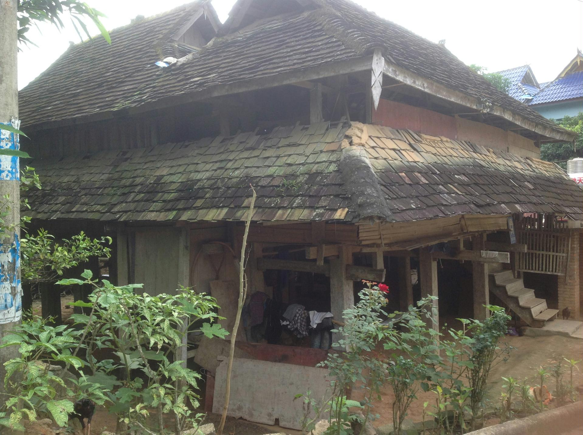 走少有人走的云南寻找星空下的家!普洱西盟勐海西双版纳滇西中缅边境行摄旅行