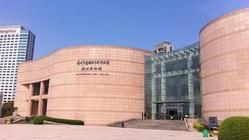 扬州双博馆