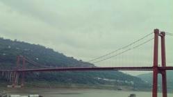 宜昌:一场时空的穿越之旅