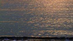 【疯狂游记】夏日湛江休闲游(1)秀丽神奇之湖光岩
