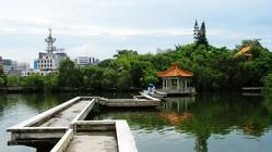 雷州西湖(LeizhouWest)