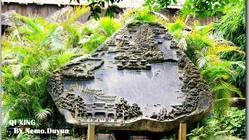 肇庆 ? 砚州岛(2010.04.24)
