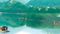 2015年七夕情人节后的旅游-肇庆自驾两日游(8月22-23号)