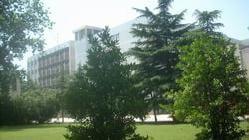 郑州大学软件学院