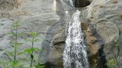 河南之美,郑州到焦作自驾游青龙峡、青天河
