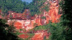 周征观景622:贵州行纪,织金洞和遵义会议会址